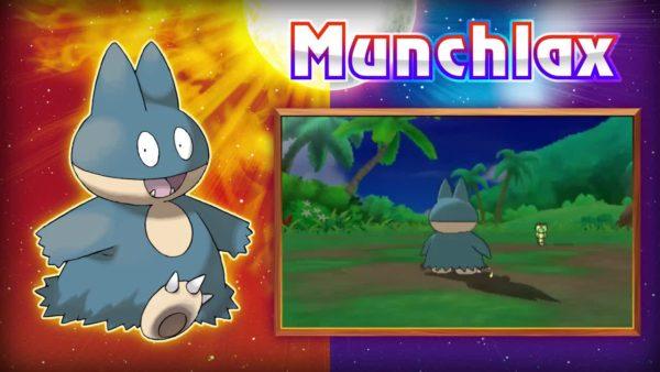 pokemon-sun-and-moon-munchlax