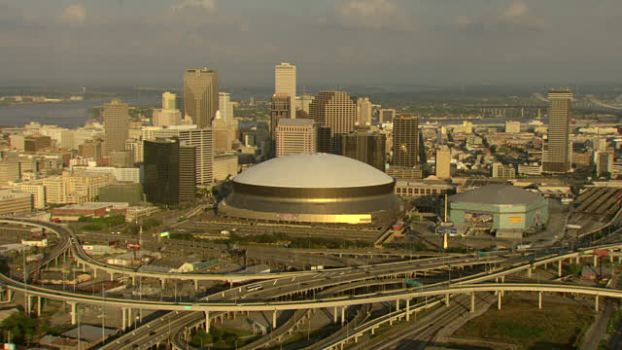 New Orleans - United States