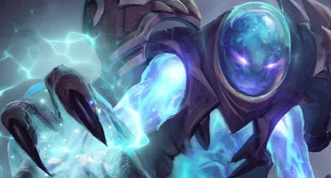Dota 2 Arc Warden - Free Game Cheats