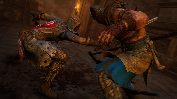 forhonor_peacekeeper_screen02_1481679327