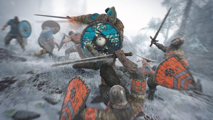 forhonor_warlord_screen02_1481679396