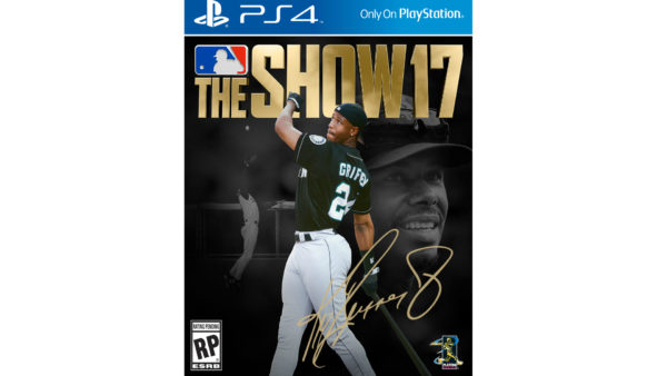 mlb-the-show-17-use