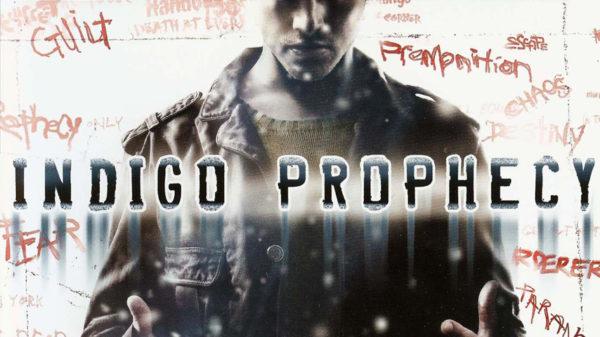 indigo prophecy, remasters