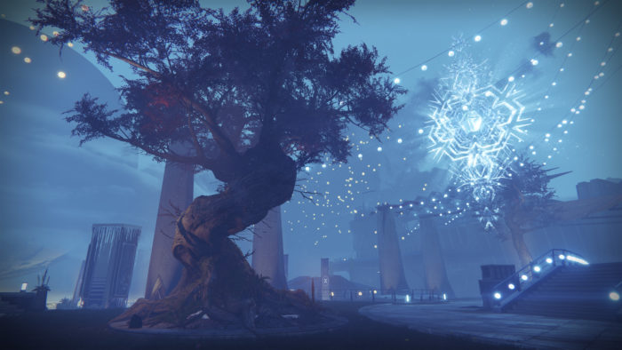 the-dawning-destiny-rise-of-iron