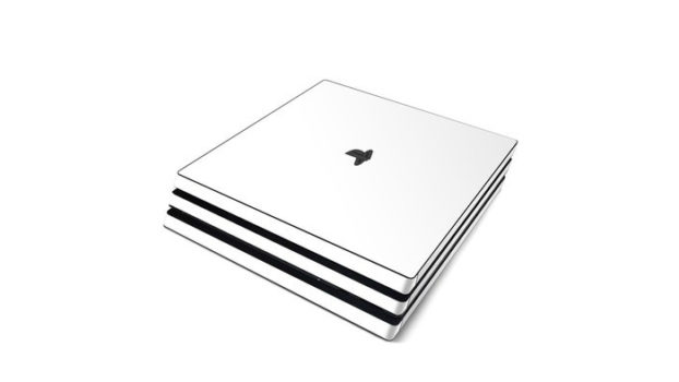 Top 15 Best PS4 Pro Skins to Pretty Up Your System Right Now