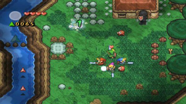 zelda four-swords-adventures