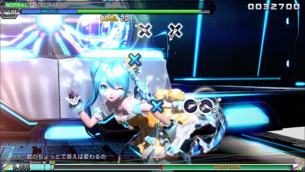 future-tone-gameplay