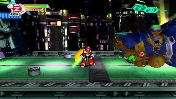 mega-man-x7