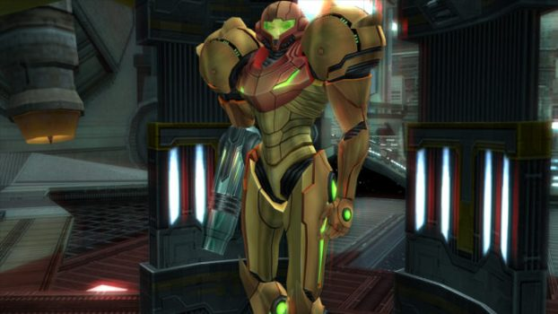 Metroid In Some Form or Fashion (They Have to, Right?)