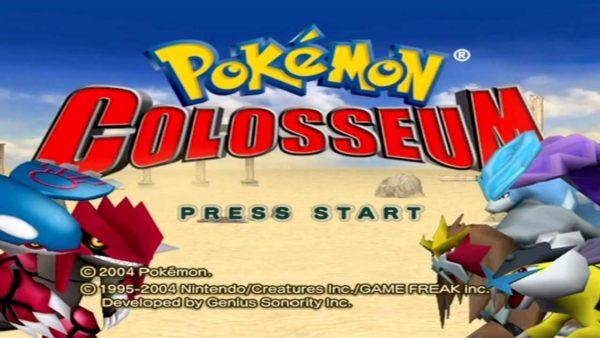 pokemon-colosseum