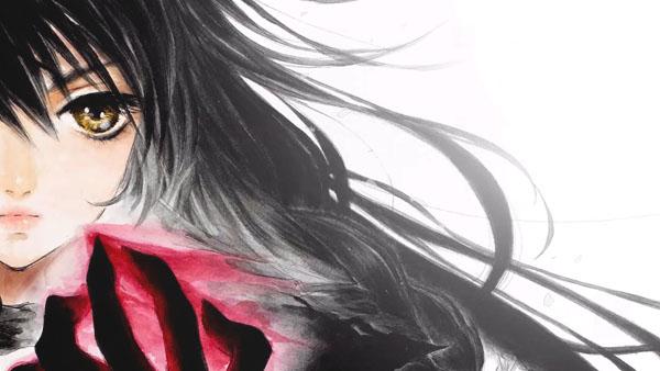 3. Tales of Berseria - PS4 - 78