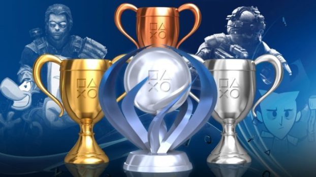 10 Games With Achievements & Trophies You Won't Get This Lifetime