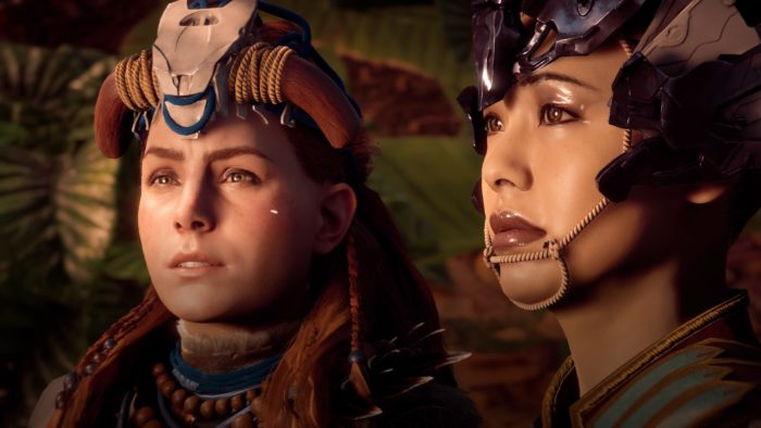 Horizon Zero Dawn™_20170212191106