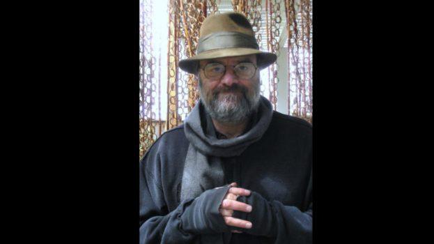 Moishe Teichman - Mentor