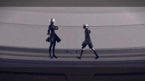 NieR:Automata_20170222235036