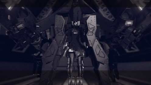 NieR:Automata_20170223000639