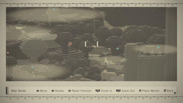 NieR: Automata_20170224212251