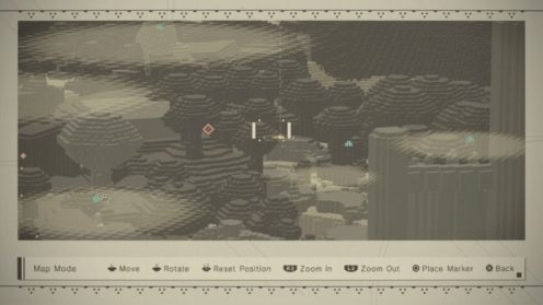 NieR:Automata_20170224212251