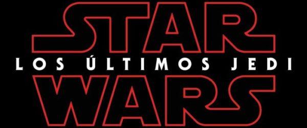 Star Wars The Last Jedi Has Multiple Jedi