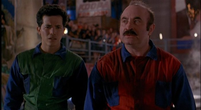 super mario bros. movie, super mario bros. movie