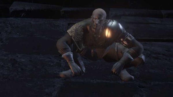 Dark Souls 3, Video game
