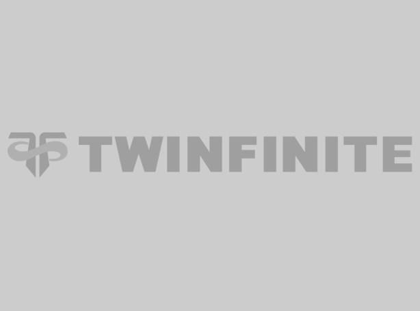 piccolo saves Goku