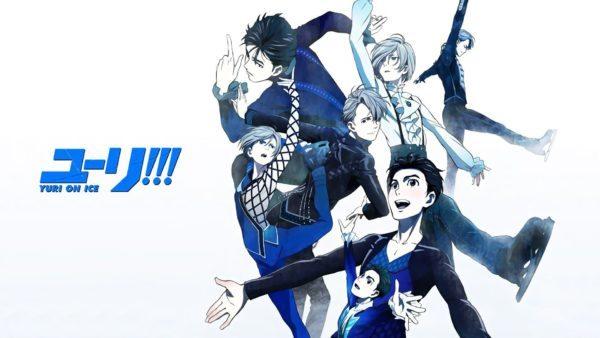anime, games