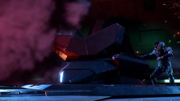 Mass Effect™: Andromeda_20170317201536