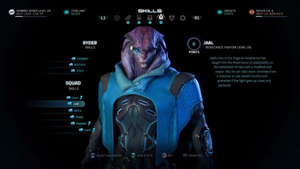 Mass Effect™: Andromeda_20170319143325