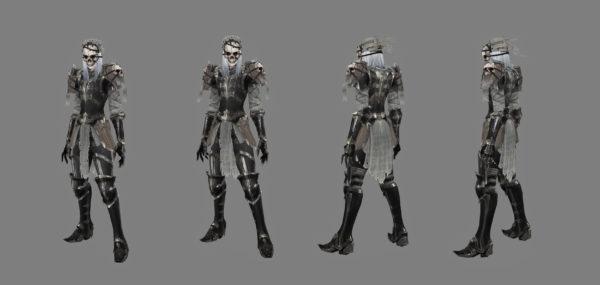 NecromancerF_Pose_Armored_2