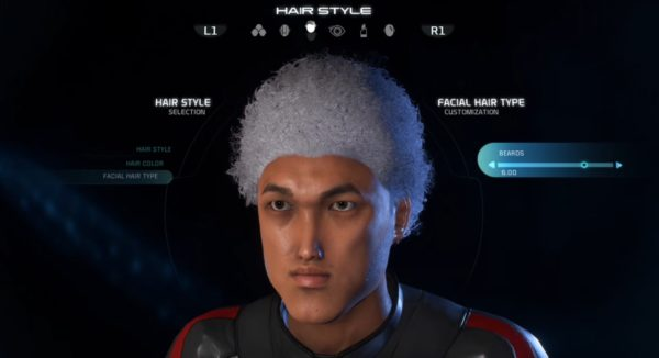 mass effect andromeda facial hair 6