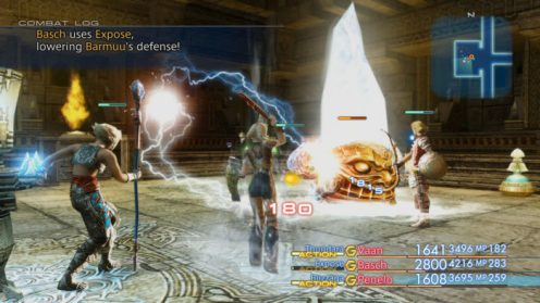 Final-Fantasy-XII-The-Zodiac-Age_2017_04-16-17_010