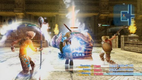 Final-Fantasy-XII-The-Zodiac-Age_2017_04-16-17_011