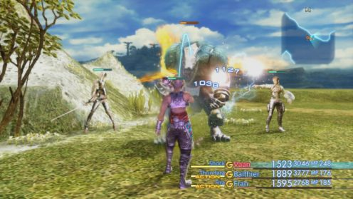 Final-Fantasy-XII-The-Zodiac-Age_2017_04-16-17_012