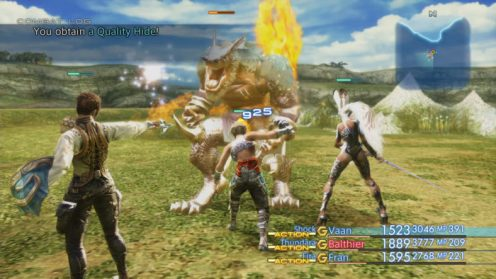 Final-Fantasy-XII-The-Zodiac-Age_2017_04-16-17_013