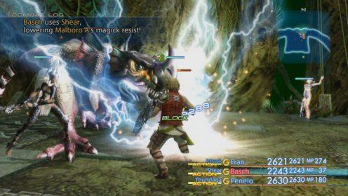 Final-Fantasy-XII-The-Zodiac-Age_2017_04-16-17_014