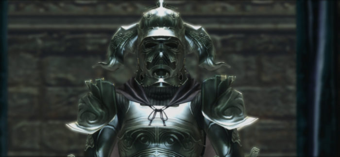 Final-Fantasy-XII-The-Zodiac-Age_2017_04-16-17_018