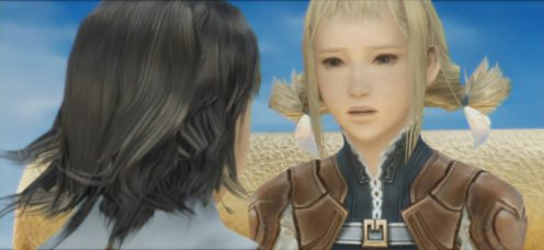 Final-Fantasy-XII-The-Zodiac-Age_2017_04-16-17_021