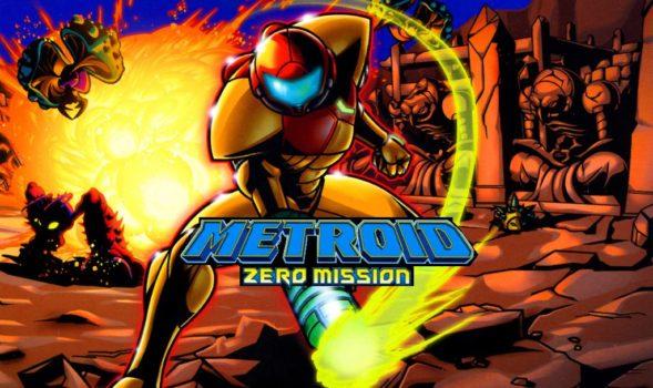 Metroid_Zero_Mission