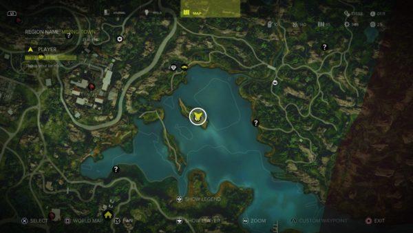 Sniper Ghost Warrior 3_20170425162117
