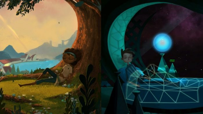 broken age, highest-funded kickstarter games of all time