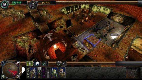 dungeon_keeper_2