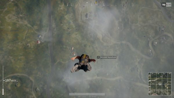 playerunknown's battlegrounds, tips, tricks, beginners, PUBG