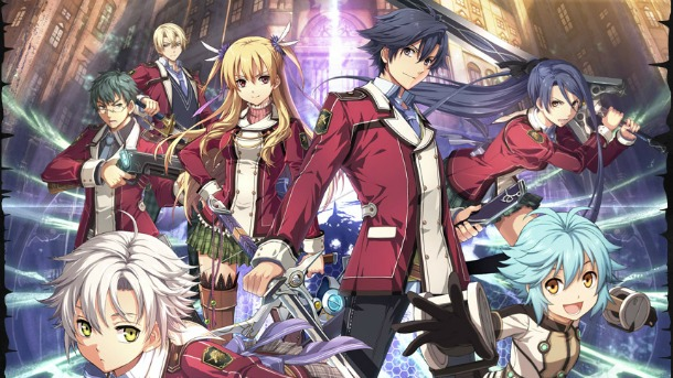 7 JRPGs That Need to Be Ported to Nintendo Switch ASAP