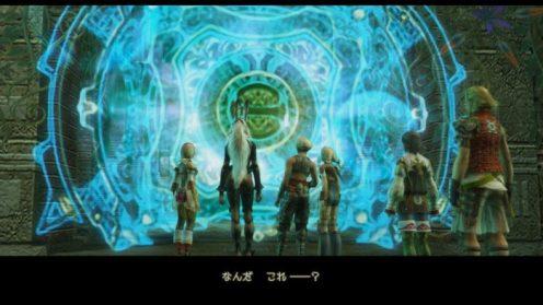 Final-Fantasy-XII-The-Zodiac-Age_2017_05-21-17_001