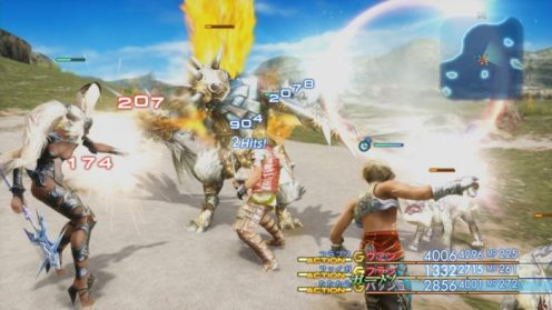 Final-Fantasy-XII-The-Zodiac-Age_2017_05-21-17_048
