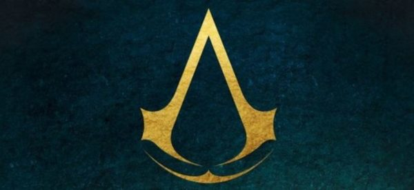 assassin's creed, ubisoft, new game, far cry