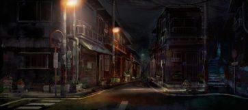 Yomawari-Midnight-Shadows_2017_05-01-17_004