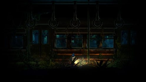 Yomawari-Midnight-Shadows_2017_05-01-17_021