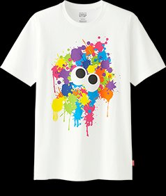 splatoon_uniqlo